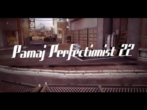 FaZe Pamaaj: Pamaj Perfectionist - Episode 22