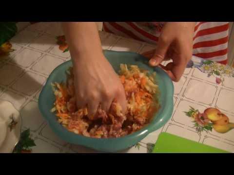Что приготовить на ужин?Тефтели очень вкусный и простой рецепт