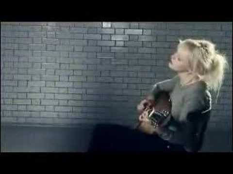 Laura Marling - New Romantic