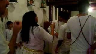 Vídeo 241 de Umbanda