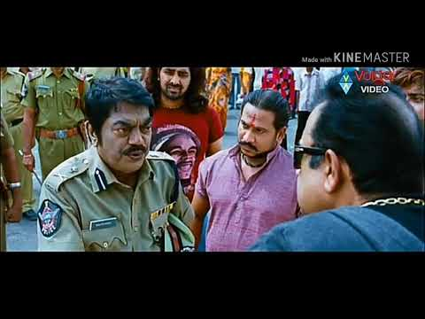 Nagpuri comedy video 2018 720 full HD thumbnail