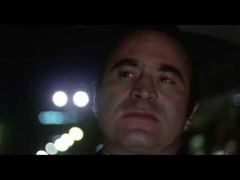 #dontforgetbob - Bob Hoskins stars in The Long Good Friday