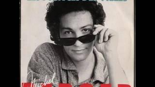 Michel Berger - Les Princes Des Villes (1983)
