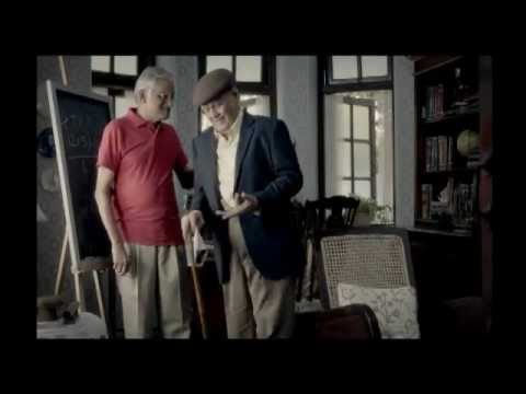 Tata Sky New Advt - Maths teacher - Actve Wiz...