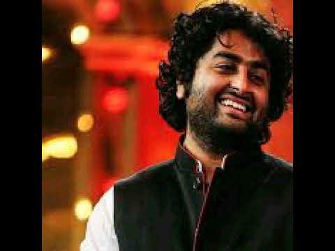 download lagu Thoda Aurarijit Singhranchi Diaries gratis