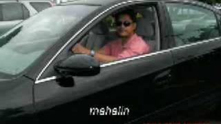 J. Brothers - Sana'y Bigyan Mo ng Pansin