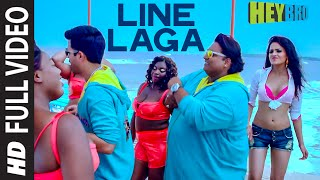 'Line Laga' FULL VIDEO Song