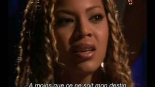 Watch Beyonce Cards Never Lie video