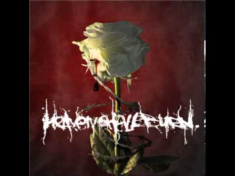 Heaven Shall Burn - The Worlds In Me