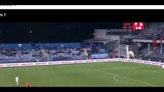 Montenegro Vs Turkey Live Match