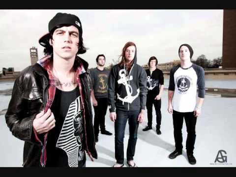 Sleeping With Sirens  -do It Now Remember It Later-  Full Instrumental Cover!! video