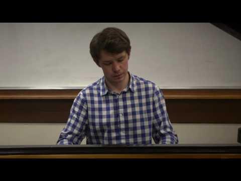 Гайдн, Йозеф - Соната для фортепиано ля мажор (op.13 №6)