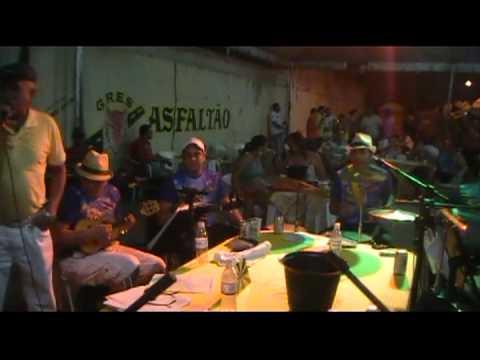 Tenda Torrado31 08 2012 internet