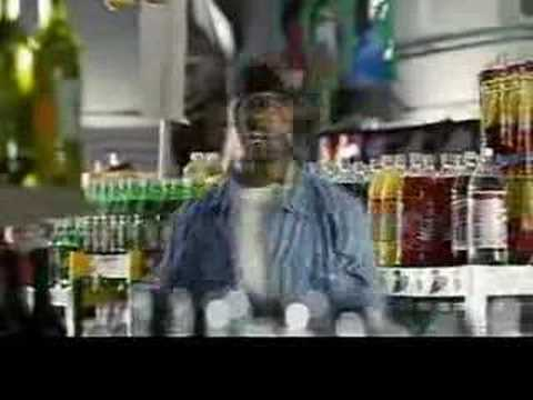 Da Chronic Spot with Snoop Dogg & Dr. Dre ! (Shoot Out) Video
