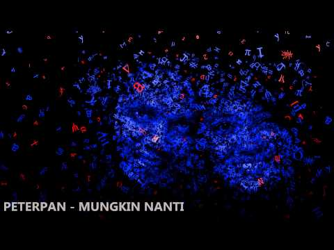 LAGU INDONESIA CAMPURAN | HITS INDO KOMPILASI thumbnail