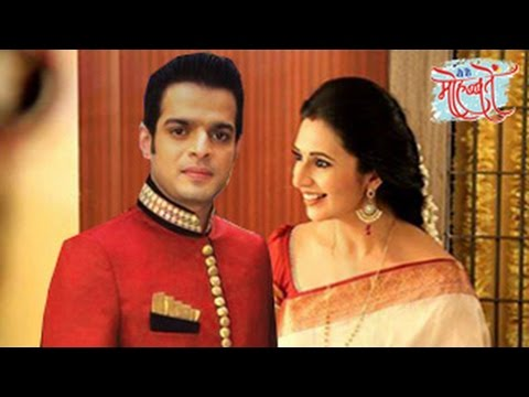 Yeh Hai Mohabbatein 14th August 2014 FULL EPISODE HD | Raman & Ishita's SPECIAL MOMENT