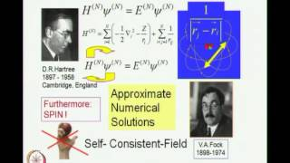 Physics - Select/Special Topics in Atomic Physics
