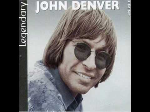 John Denver - People Get Ready