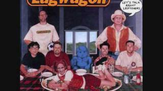 Watch Lagwagon Wind In Your Sail video