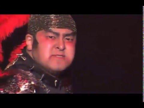 稲田徹の画像 p1_33