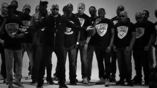Street Lourd Feat Niro - Lahyène