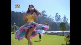 Download The hottest Upskirt of bollywood star actress madhuri dixit. 3Gp Mp4