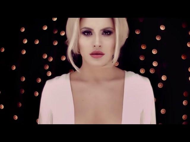 """Videoclip în premieră la Neatza! Carbon feat. Nicoleta Nucă - """"Adevăr sau Minciună"""""""