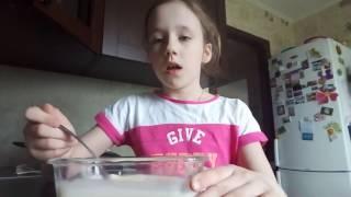 Как приготовить омлет в микроволновке за 2 минуты?