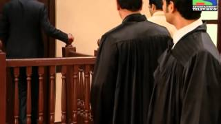 Adaalat - Episode 137 - 15th July 2012