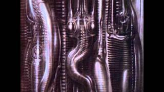 Watch Velvet Acid Christ Disconnected Nightmare video