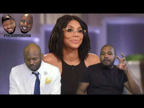 media tamar braxton love and war cover by the craiglewis band