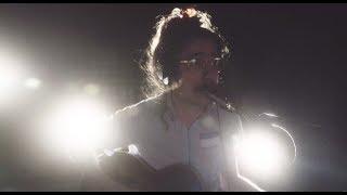 download musica Tim Bernardes - Não Ao Vivo na Antena 3 Antena 3
