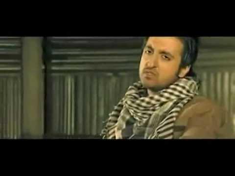 Pukaar _ Aag (Fire) - Pakistani Band
