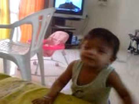 Tumhari Meethi Baatein video