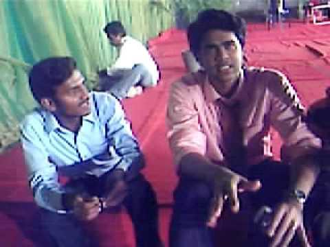 N.Raj Prakash Paul