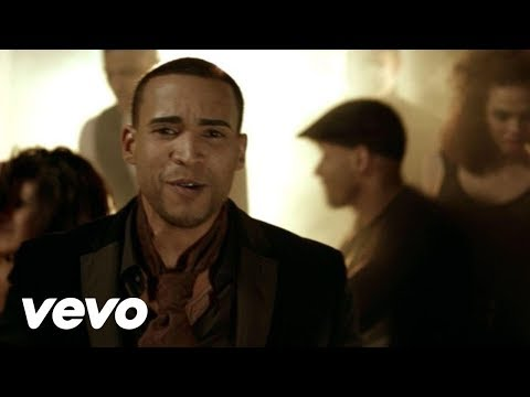Don Omar - No Sigue Modas Aka Ella No Sigue Modas