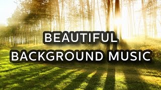 Beautiful Cinematic Background Music For Audio Films Royalty Free