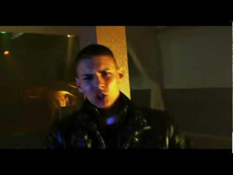 Kalo Kesskisspass - Ouai j ai dit le flow - Rap Francais 2013 - Clip By TarantaFilms (FREE BABAROGA)