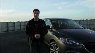 Wanneroo Mazda - ViYoutube.com