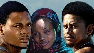 Chumo (Swahili with English Subtitles) - 2011