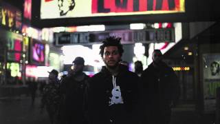 The Weeknd Video - Rick Ross ft. The Weeknd - In The Vein (Mastermind) [CDQ]