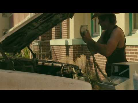 The A-Team 2010 HD Trailer