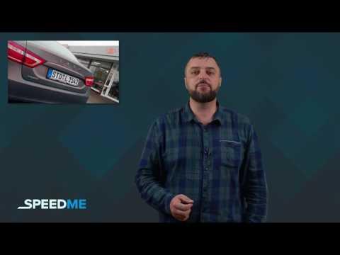 Lada пользуется спросом в Европе