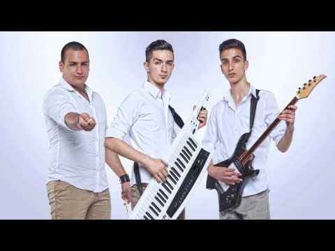 Grup DESMAL - Sallama 2012 (Yeni) HD Pazarcik Elbistan Antep...