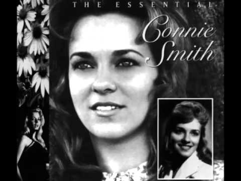 Connie Smith -- If It Ain't Love (Let's Leave It Alone)