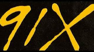 "Download Lagu ""91X"" XETRA-FM 91.1 Tijuana/San Diego - 11 April 1991 Gratis STAFABAND"