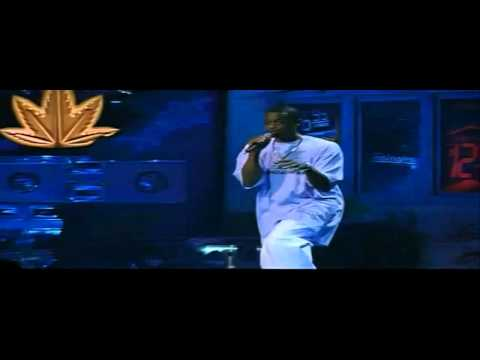 Dr Dre  Snoop Dogg & Devin The Dude   Fuck You   Live video