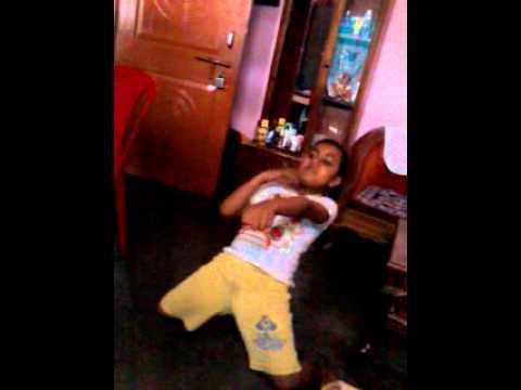Tezpur Ka Fatakesto 2 video