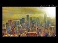 Late Night Alumni - Empty Streets (Seamus Haji & Paul Emmanuel Remix)