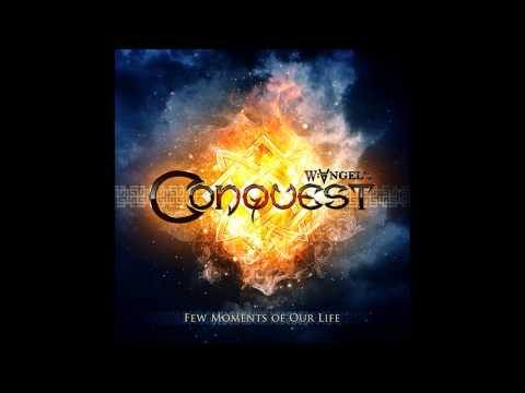 Conquest - I